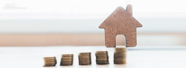 8成利息收入來自房貸 田大權:銀行會打房嗎?(大刊頭)