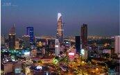 投資越南夯 房地產、娛樂業風生水起