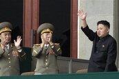 美專家警告來真的 南韓:不可能