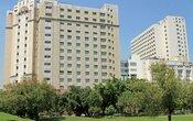 台中市 北區/醫學重鎮機能滿分 中國醫藥大學商圈