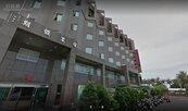 飯店大翻新 百件家具低價賣