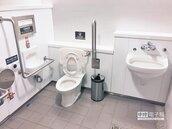 方便不隨便 如廁文化大改造
