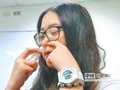 鼻塞猛用鼻噴劑 小心上癮