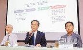 MOD頻道異動 中華電祭4補償方案