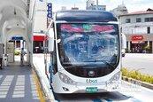 309公車 火車站直達高美溼地