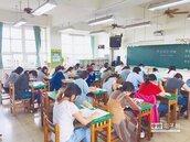 代理教師暑假被迫失業 地方政府推託「沒財源」