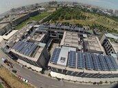 打造具能源韌性的城市