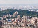 詭異的「三高」 印證台灣房地產市場趨勢轉變