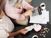 美元利變年金險 退休規畫優選