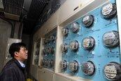 改善東部電網 台電:得花125億