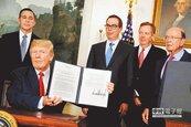 美祭301 陸嗆捍衛合法權益