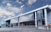 工業地產旺 華亞科技園區廠房43億元起標