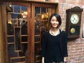 被吳慷仁甩了 鍾瑶:租房經營咖啡廳