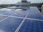 等到綠能廣設 再談非核家園