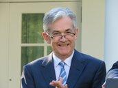 鮑爾將掌Fed 聚焦4大重點