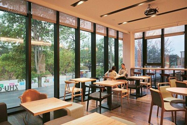 新竹不錯玩(下)5家市區隱藏版風格美食