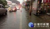 桃園區及龜山區雨水下水道系統 預計108年完成規劃