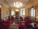 馬來西亞吉隆坡 百年殖民旅店