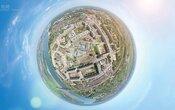 房地產景氣燈號 掌握房市風向球