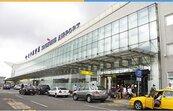 清泉崗國際機場 新航廈3月底營運