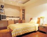 張金鹗:北市房價有下修30%的空間