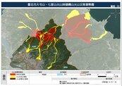 民眾憂地震引發火山爆發 專家:兩者無關