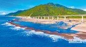 全台最美高架橋 俯瞰太平洋