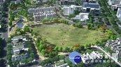觀音草漯市地重劃工程 標案已完成評選