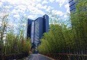 商業地產投資潛力 杭州、寧波和南京入列