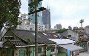 台北市 指標案帶領逆勢突圍 交易增幅六都第一