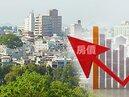 很多人年輕人不知道金門是「福建省」 不是臺灣省