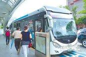 廢BRT改優化 乘客怨等不到車