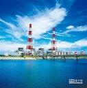 台電擬改燃媒 CO2年增400萬噸