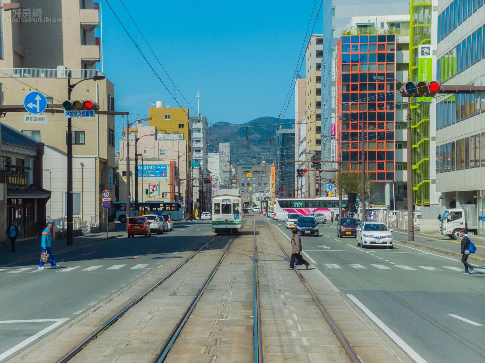 隨著日圓匯率降至低點,在日本置產的議題再度被挑起。(好房往News記者張聖奕/攝)