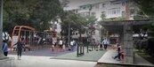 不限時、免費健身房 「這個公園」可以練腹肌