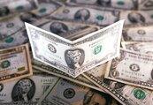 中美貿易戰、Fed升息 安聯估投資型保單成長放緩