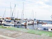 安平港遊艇碼頭30日動工 預計年底分期啟用