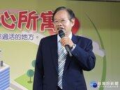 台南土壤液化補助 依土木技師公會鑑定手冊標準辦理