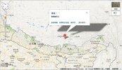 大陸西藏建大壩 印度不滿