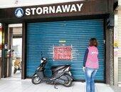 「英國藍」紅極一時 如今僅剩一店 令人唏噓