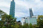 從水田到台北曼哈頓 信義計畫區的房價狂飆軌跡