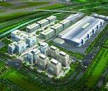 桃園航空城面積逾3千公頃 開發速度如牛步