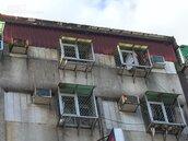 租屋違建被拆怎麼辦? 注意構成解約關鍵