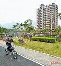 市區1層1戶大樓 平均每坪20萬