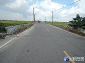 台南後壁新嘉橋改建3月1日復工 南82線將暫時封閉