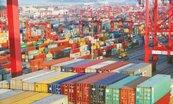 美國將很容易打贏貿易戰? BBC列出難贏的五大原因