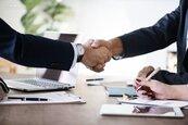 悠遊卡投控轉投資公司「群信」 股東會決議年底解散