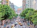 台北市/交易量升溫 新案減量 跌價收斂