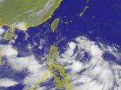 兩個颱風恐生成 周五起變數大