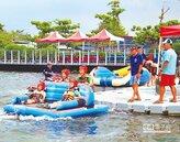 清涼一夏! 大鵬灣水上活動免費玩